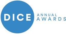 تعرف على الألعاب المرشحة لجوائز DICE