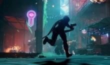 عرض لعبة Destiny 2 .. أفضل عرض دعائي لهذا الأسبوع