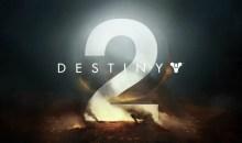 Bungie تعد بإصلاح مشاكل Destiny 2