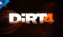عرض DiRT 4 .. أفضل عرض دعائي لهذا الأسبوع