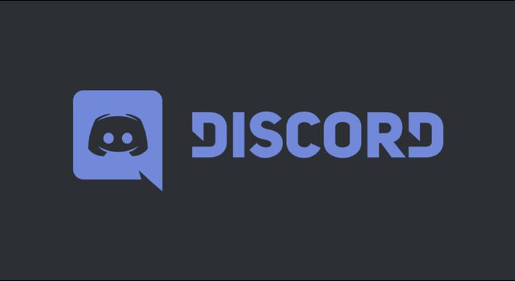 ديسكورد