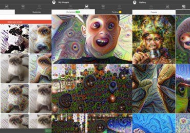 Dreamify