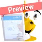 evgenie-app-android