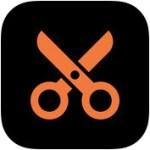 exacto-app-ios