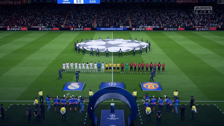 2019 FiFa الأفضل؟ FIFA-19-DEMO-Kick-Of