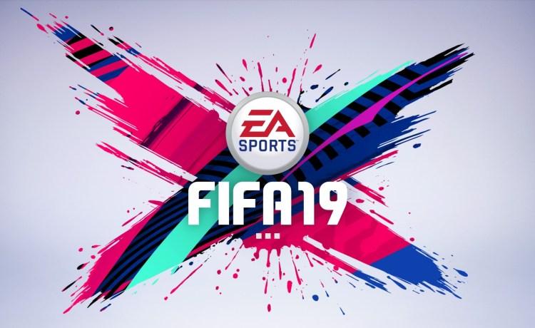 أفضل لاعبي FIFA 19