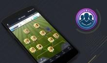EA Sport تُصدر FIFA 17 Companion للأجهزة الذكية