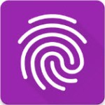 fingerprint-gestures-app-android