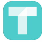 fitness-by-t-app-ios
