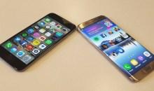 عوامل تجعل الهاتف المتوسط أنسب لمعظم المستخدمين