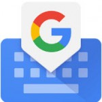 gboard-app-android