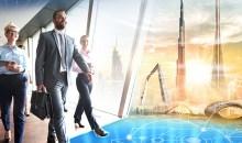 """""""أڤايا"""" ستكشف عن قدرات ما بعد مرحلة التجربة الرقمية في جيتكس 2017"""