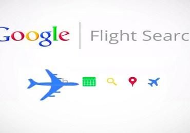بعد تضاعف زيارات مواقع السفر جوجل تخطط لتسهيل الرحلات المثالية بأسعار مناسبة