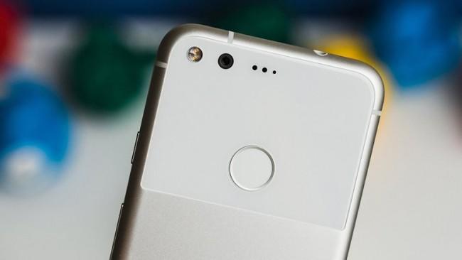 google-pixel-design