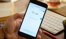كم تدفع جوجل لتكون محرك البحث الافتراضي على الآيفون وباقي الأجهزة؟