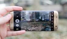 كيفية كتم صوت التصوير على عدة هواتف أندرويد