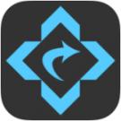 Image Size app iOS