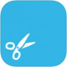 Kirihari-San app iOS