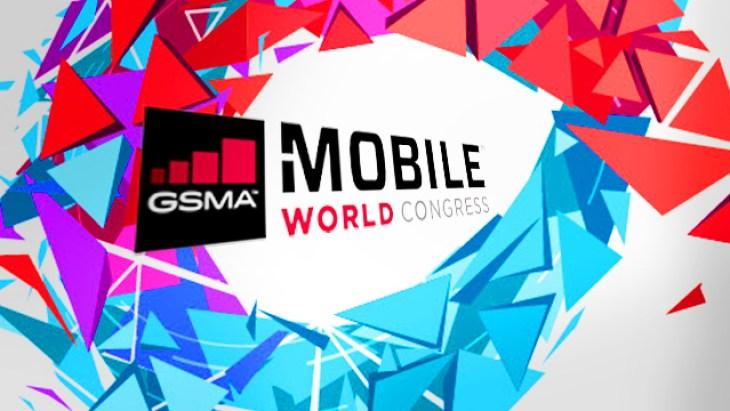 MWC 2018   أبرز التوقعات لأبرز الشركات!