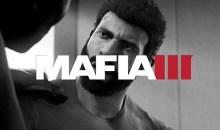 مراجعة لعبة MAFIA 3