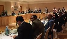 مؤتمر قمة مايكروسوفت يجمع مدراء أمن المعلومات في الكويت