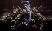 عرض Middle-earth: Shadow of War .. أفضل عرض دعائي لهذا الأسبوع