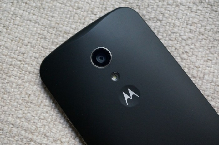Motorola brand name end (1)