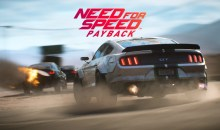 Need for Speed: Payback تحصل على عرض جديد
