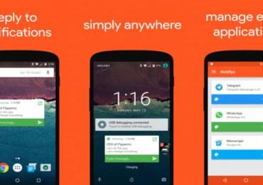 notifly-app