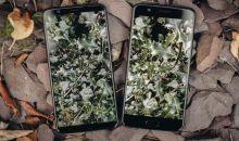 نظرة على هاتف OnePlus 5T – قمة الإغراء!