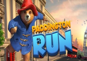Paddington Run