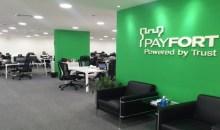 PayFort تنضم لأمازون كجزء من صفقة سوق.كوم