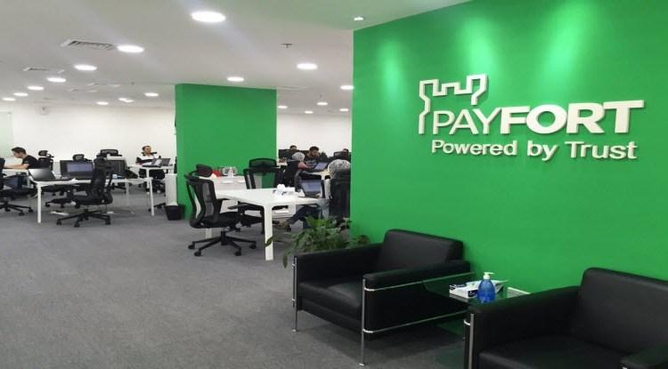 PayFort