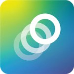 picsart-animator-app-android