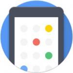pix-it-app-android