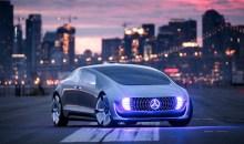 كوالكوم: السيارات ستقود مسيرة الإبداع خلال السنوات القادمة