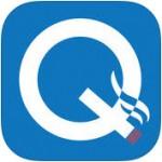 quit-smoking-app-ios