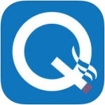 quit-smoking-app-ios
