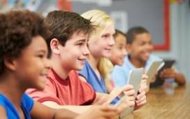 Quizizz موقع لإجراء الاختبارات للطلاب أونلاين بطريقة مبتكرة