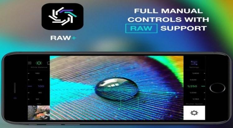 raw+-app-manual-ios