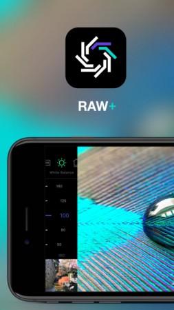 raw-app-white-balance