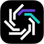 raw-app-ios