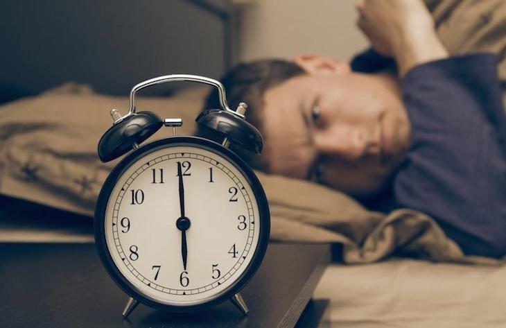 Rocket Alarm... الحل الأمثل للتغلب على صعوبة الاستيقاظ المبكر!