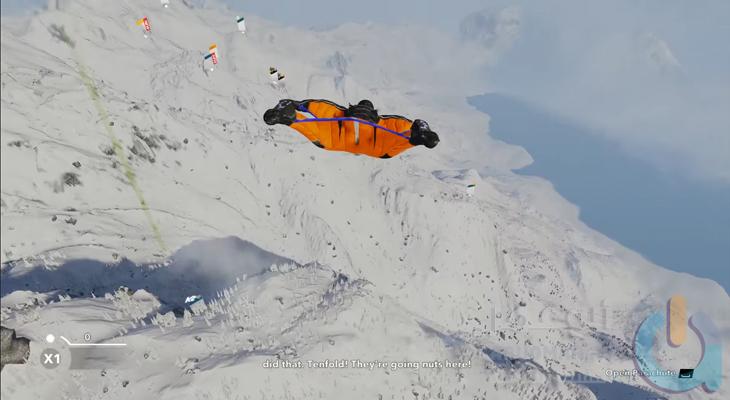 steep-4