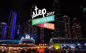 STEP Conference