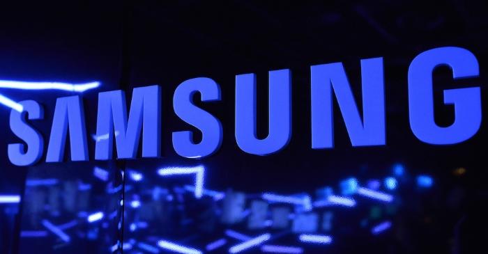 Samsung GALAXY C (1)