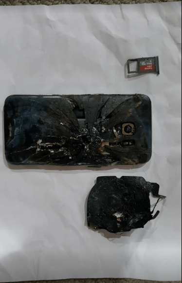 samsung-galaxy-s7-edge-catches-fire-2