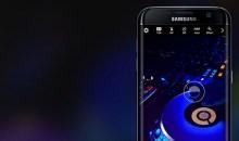 تقرير: سامسونج تؤمن أن جالكسي إس 8 بلس سيتفوق على إس 8