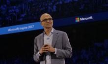 مايكروسوفت تطلق لأول مرة Microsoft 365