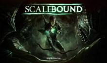 أولى خيبات 2017: إلغاء لعبة Scalebound